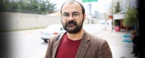 Avukat Tarım: Musa Orhan yönlendiriliyor