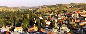 Alevi köyü asimilasyon kıskaçında