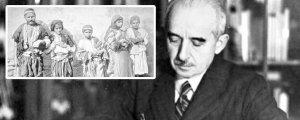 Cumhuriyet dönemi: Muş'ta ırkçı iskan ve Kürtsüzleştirme