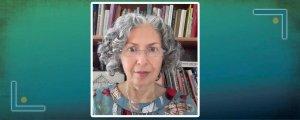 Nasrin Parvaz: Felç olana kadar kırbaçlandım