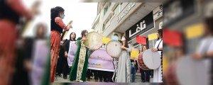 Li Iraqê tenê Şengal azad e