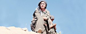 Zozan Çewlik, Garê'de yaşananları anlattı