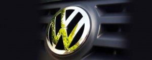 Volkswagen Türkiye'den vazgeçti