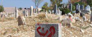 Başûr'da iki kadın katledildi