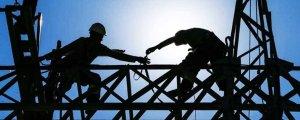 İşçi intiharları 6 kat arttı