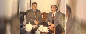 Gramsci ve Öcalan aynı devrimci yaklaşıma sahip