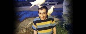 Atalay'ın sicili kabarık