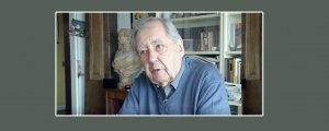 Yazar Andersson: Kürt halkına hakarettir