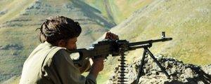 Zap'ta 10 asker öldürüldü