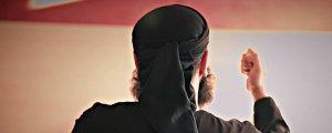 Almanya'dan 'radikal islamcı' uyarısı