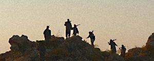 10 Türk askeri öldürüldü