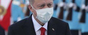 Erdoğan'ın kabulettiği önlemler