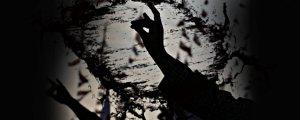 Almanya'da Türk ırkçılara karşı ilk adım atıldı