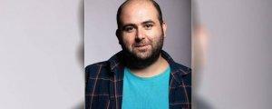 CPJ'ê xelata azadiyê da Mosaed
