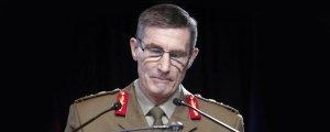 Avustralya: Savaş suçu işledik