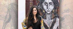 Zehra Doğan gewinnt Carol-Rama-Preis