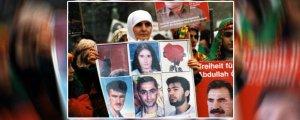 PKK yasağının bedeli