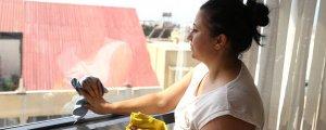 Ev işçilerinin yüzde 99'u şiddet görüyor