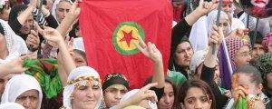 PKK'nin 42. yıldönümü