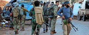 Trump'ın Kürt soykırımına desteği unutulmamalı