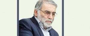 Tahran, İsrail'i işaret etti