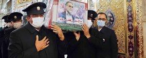 AB Fahrizade suikastını kınadı