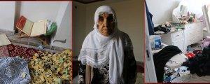 Şırnak'ta merkezli siyasi soykırım