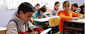 Diaspora Kürtçe konuşmuyor