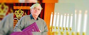 Yahudi Cemaati Başkanı da PKK yasağının hedefinde