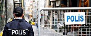 Türk polisinin terörü bu kez de Sultanbeyli'de