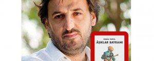 Özcan Alper'in yeni filmi: Âşıklar Bayramı