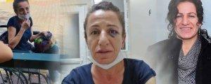 Schwer kranker TJA-Gefangenen wird Behandlung verweigert