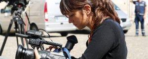 Kadın gazetecilere şiddet çetelesi