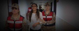 Ko-Bürgermeisterin Nazlıer zu neun Jahren Haft verurteilt
