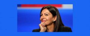 Paris belediyesine 'çok kadın yönetici var' cezası