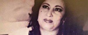 Kürt, Kadın, Sanatçı: Eyşe Şan