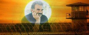 KJK: Hungerstreik als Aufstand der Würde