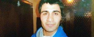 Ebrahim serbest bırakıldı
