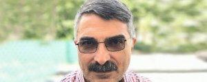 Almanya bir Kürt'ü daha tutukladı