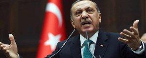 AP ve HRW çağrı yaptı: Erdoğan'a tutum alın