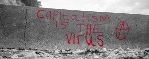 Günlük devrim ihtiyacı -7-