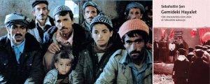 Türk sinemasında asimilasyonist arzu