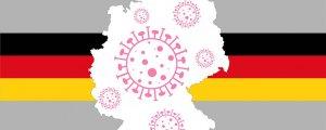 Almanya 15 Şubat'a uzanıyor