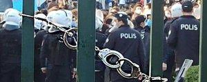 Rektör atamaları ve AKP'nin vesayeti