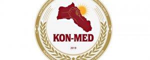 350 bin Kürdistanlı çok şey değiştirebilir