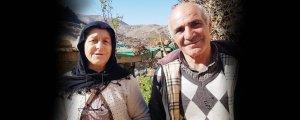 Diril ailesi: Sivil toplum sahip çıkmadı