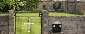 İrlanda öl(dürül)en çocuklar için özür dileyecek