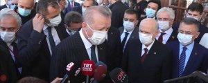 AKP-MHP faşist bloğunun yeni arayışları