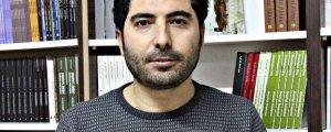 Kürtçe için hedef 1 milyon imza