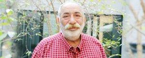 5 Nolu'dan Ermeni Soykırımı ile yüzleşme de çıktı